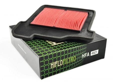 FILTRU AER HIFLO HFA4921 (MT-09 / TRACER 09 / XSR 900)