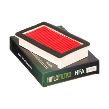 FILTRU AER HIFLO HFA4608 (XT600 / XTZ660)