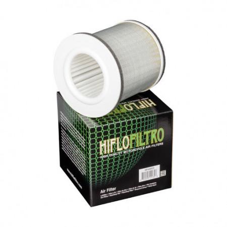 FILTRU AER HIFLO HFA4603 (XJ600 / XJ 900 / FZ750 / TDM 850)