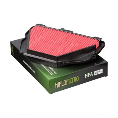 FILTRU AER HIFLO HFA4924 (YZF-R1)