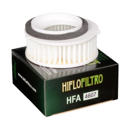 FILTRU AER HIFLO HFA4607 (DRAGSTAR XVS 650)