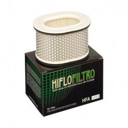 FILTRU AER HIFLO HFA4703 (SUPER TENERE XTZ750)