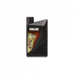 Ulei YAMALUBE 10w40 Full-Syntetic 1Litru