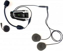 SISTEM DE COMUNICATIE CARDO PACKTALK BOLD