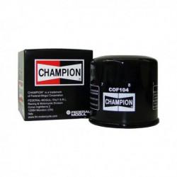 FILTRU ULEI CHAMPION COF104