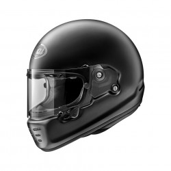 CASCA ARAI CONCEPT-X DIAMOND BLACK