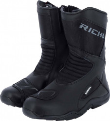 CIZME RICHA VULCAN WATERPROOF