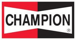 FILTRU ULEI CHAMPION COF851