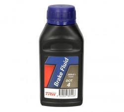 Lichid frana TRW DOT4 250ml