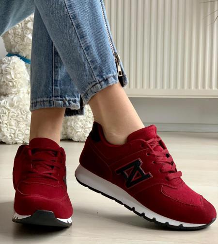 Pantofi Sport Cod: LDLJ-32 Whine