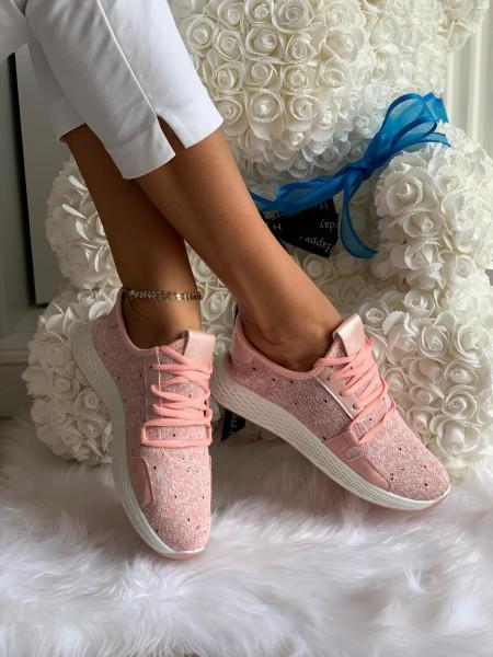 Adidas cod: AK28 Pink