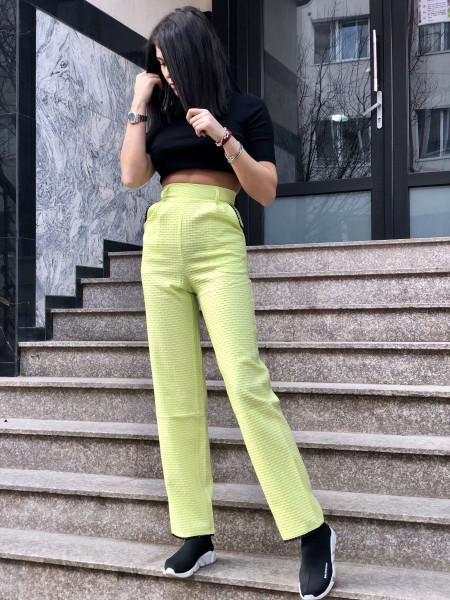 Pantaloni Cod : P 32