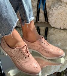 Pantofi Cod: YES-A310-11 Pink