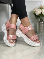 Sandale Cod: PM36-3 Pink