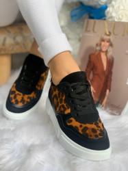 Pantofi sport cod: YL-13 Black