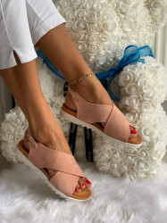 Sandale cod: BT-10 Pink
