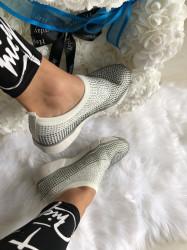 Adidas Cod: TA797 White