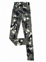 Colanti Dama Cod: Add Army