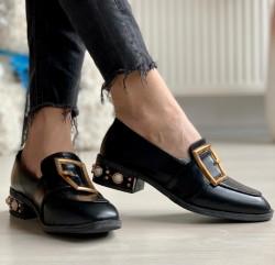 Pantofi cod: 806 Beske Matt