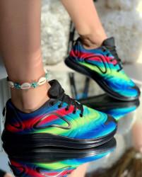 Pantofi Sport Cod: 111 Colour
