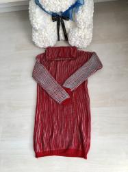 Rochie pulover Cod: R1