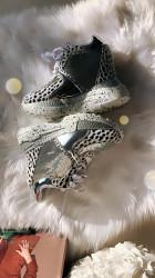 Pantofi Sport Cod: Bl 27 White