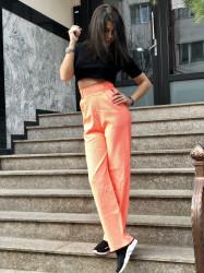 Pantaloni Cod : P 30