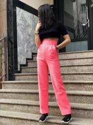 Pantaloni Cod : P 31