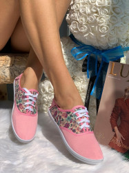 Tenisi cod: 444 Pink