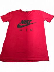 Tricou Cod: NK 01 Red