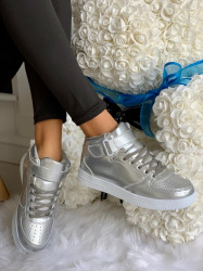 Adidas gheată cod: 6667 Plata
