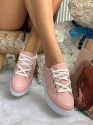 Pantofi sport cod: 1966 Pink