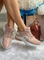 Pantofi sport cod: LT161-2 Pink