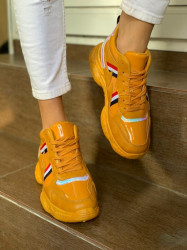 Pantofi sport cod: NB301-6 Yellow