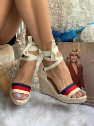 Sandale cod: GM13 Beige