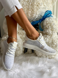 Adidas cod: AK28 White