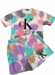 Compleu Dama Cod: CK 69