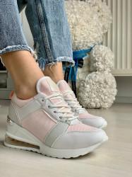 Pantofi Sport Cod: AB5688 Pink