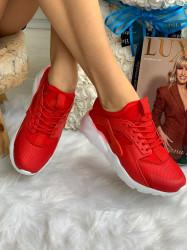 Pantofi sport cod: TT-30 Red