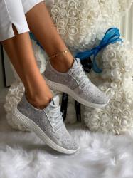 Adidas cod: AK28 Grey