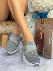 Pantofi sport cod: C029 Gris