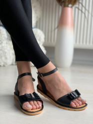 Sandale cod: H096 Black
