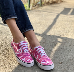 Tenesi Cod: 669 Pink