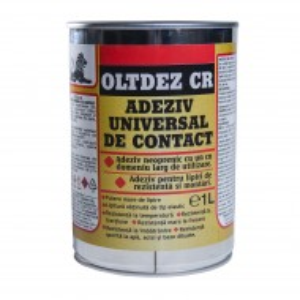 Adeziv universal OLTDEZ CR (1 l)