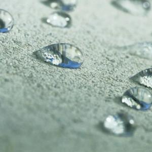 Impermeabilizant beton/suprafete minerale Protect Hydro, 5 l