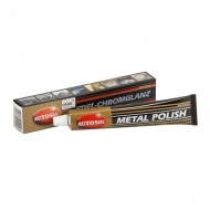 Polish metale Autosol Metal Polish (75 ml)