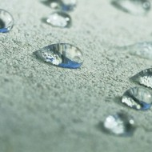 Impermeabilizant beton/suprafete minerale Protect Hydro, 20 l