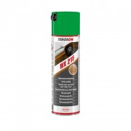 Spray ceara Teroson WX 215 (500 ml)