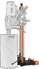 Cabel CAS 350, suport pentru CSN-14N-BN, fara reglaj unghi