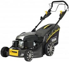 Masina de tuns gazon Texas Premium 4820 TR/W 48cm